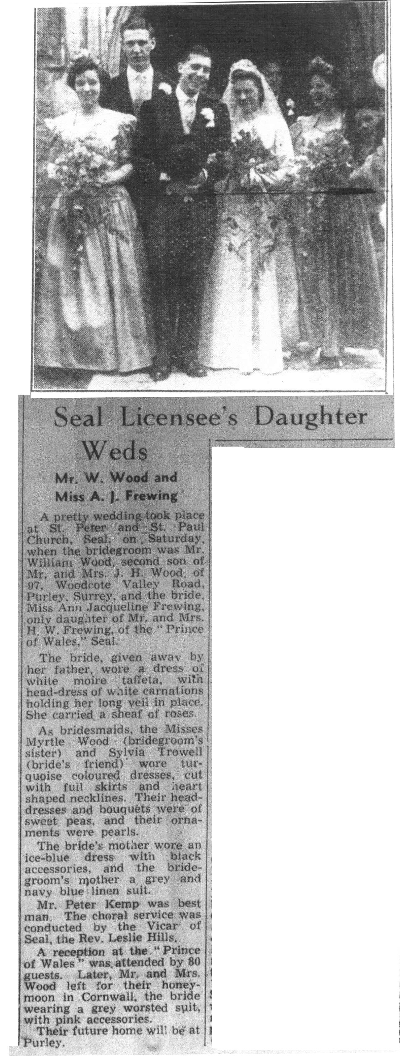 sevenoaks-news-thu-22-june-1950.jpg