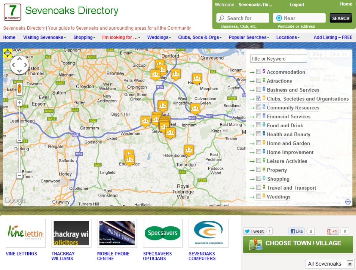 sevenoaks-directory.png