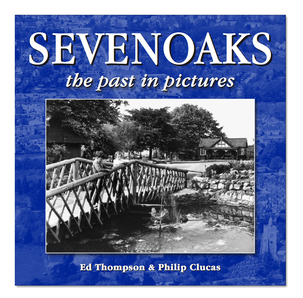 sevenoaks-the-past-in-pictures.png