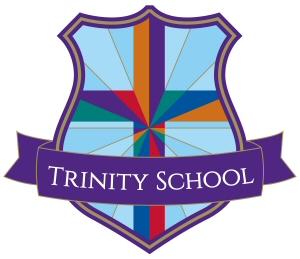 trinity-school.jpg